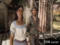 《荒野大镖客 年度版》PS3截图-185