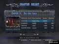 《忍者龙剑传Σ2》PS3截图-131
