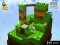 《超级马里奥3D世界》WIIU截图-27