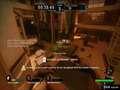 《求生之路2》XBOX360截图