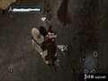《刺客信条(PSN)》PS3截图-117