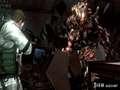 《生化危机6 特别版》PS3截图-215