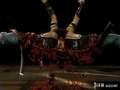 《真人快打9 完全版》PS3截图-106