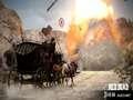 《荒野大镖客 年度版》PS3截图-156