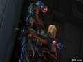 《生化危机 启示录 揭幕版》XBOX360截图-38