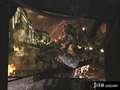 《使命召唤6 现代战争2》PS3截图-88