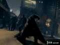 《蝙蝠侠 阿甘起源》PS3截图-31