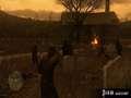 《荒野大镖客 年度版》PS3截图-68