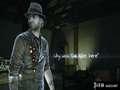 《谋杀 灵魂疑犯》PS4截图
