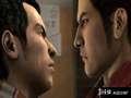 《如龙3》PS3截图-7