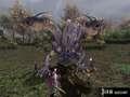 《最终幻想11》XBOX360截图-115