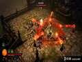 《暗黑破坏神3》PS4截图-92