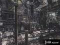 《永恒终焉》XBOX360截图-96