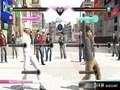 《如龙5 圆梦者》PS3截图-388