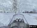 《使命召唤6 现代战争2》PS3截图-162