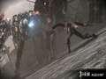 《永恒终焉》XBOX360截图-32