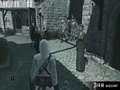 《刺客信条》XBOX360截图-137