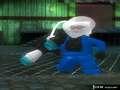 《乐高蝙蝠侠》XBOX360截图-45