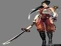 《忍者龙剑传Σ2》PS3截图-139