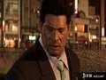 《如龙5 圆梦者》PS3截图-130