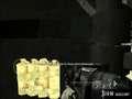 《使命召唤8 现代战争3》WII截图-62