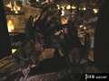 《使命召唤6 现代战争2》PS3截图-486