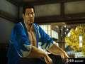 《如龙 维新》PS4截图-96