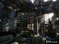 《狙击手 幽灵战士2》XBOX360截图-37