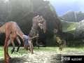 《怪物猎人3》WII截图-108