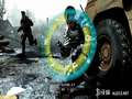 《生化危机6 特别版》PS3截图-173