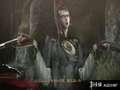 《猎天使魔女》XBOX360截图-183