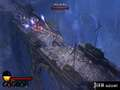 《暗黑破坏神3》PS4截图-88