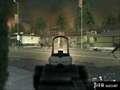 《使命召唤6 现代战争2》PS3截图-270