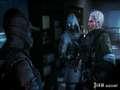 《生化危机 浣熊市行动》PS3截图-41