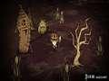 《饥荒(PSN)》PS4截图-3
