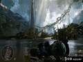 《狙击手 幽灵战士2》PS3截图-66