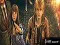 《永恒终焉》XBOX360截图-10