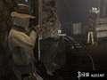 《荒野大镖客 年度版》PS3截图-7