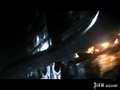 《指环王 中土守护者(XBLA)》XBOX360截图