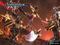 《忍者龙剑传Σ2》PS3截图-114