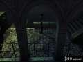 《生化危机 代号维罗妮卡 高清版(XBLA)》XBOX360截图-65