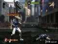 《真人快打9 完全版》PS3截图-167