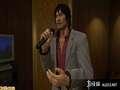 《如龙5 圆梦者》PS3截图-404