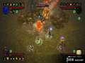 《暗黑破坏神3》XBOX360截图-23