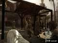 《刺客信条(PSN)》PS3截图-208