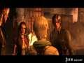 《生化危机6 特别版》PS3截图-76