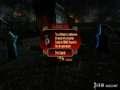 《真人快打9 完全版》PS3截图-396