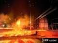 《生化危机6 特别版》PS3截图-240