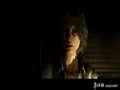 《生化危机6》XBOX360截图-399