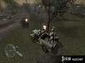 《使命召唤3》XBOX360截图-60